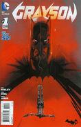 Grayson Vol 1-1 Cover-4