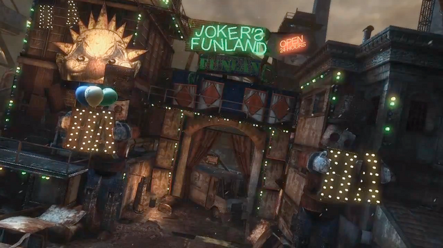 File:Joker'sPlace.png