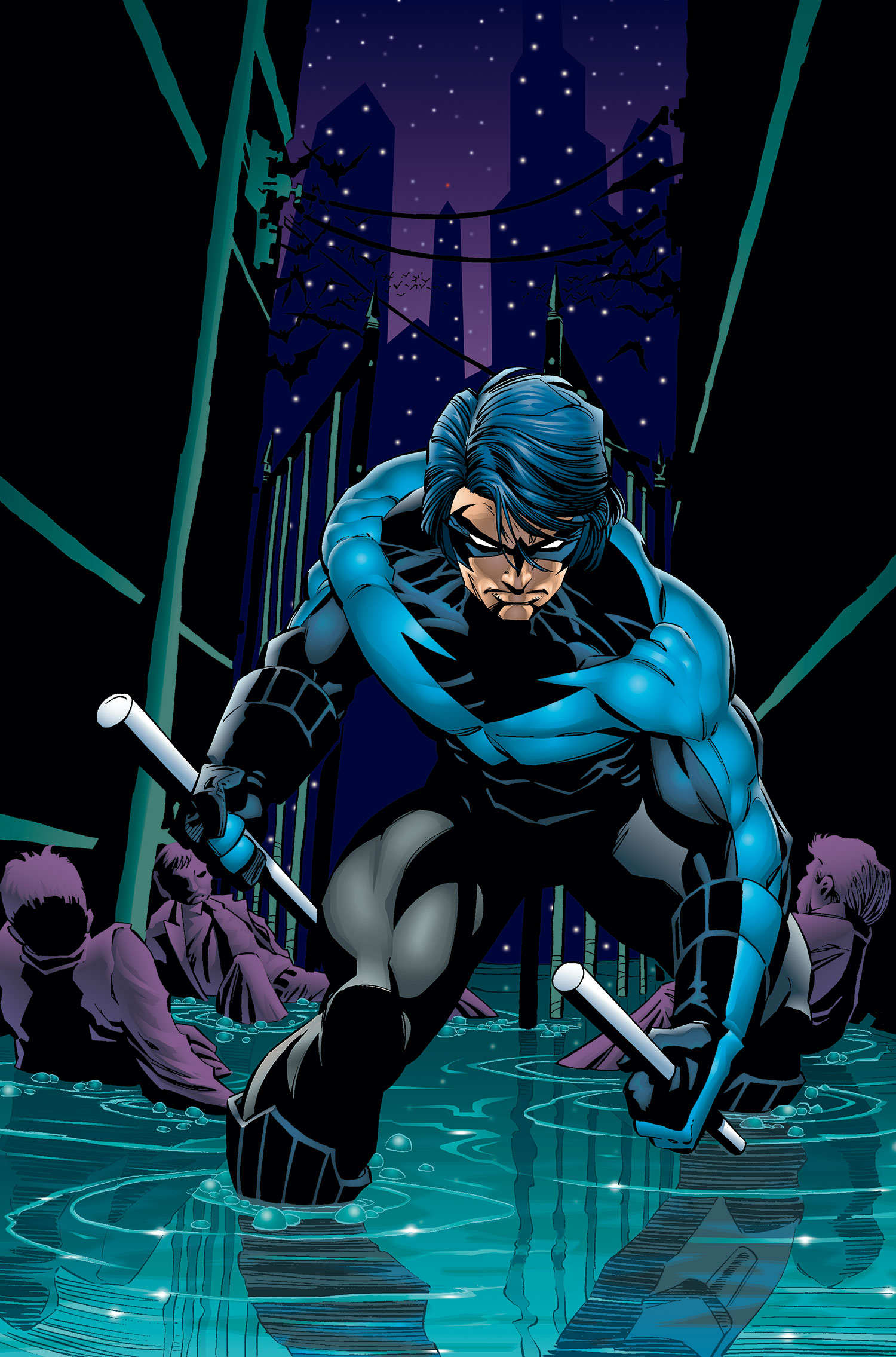 File:Nightwing mad.jpg
