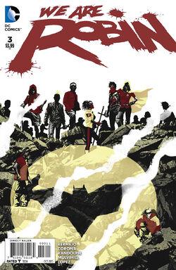 We Are Robin Vol 1-3 Cover-1