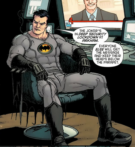 File:Batman-Nyktomorph.png