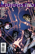 Futures End Vol 1-10 Cover-1