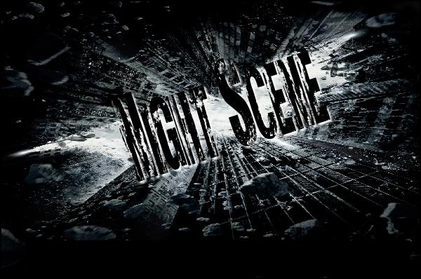 File:Night Scene.png
