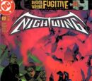 Nightwing (Volume 2) Issue 69