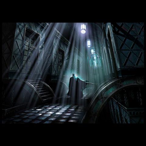 File:Arkham Cells.jpg