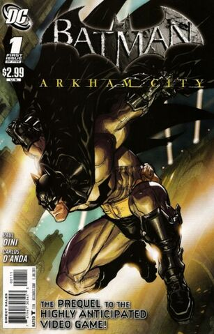 File:Batman Arkham City 01.jpg