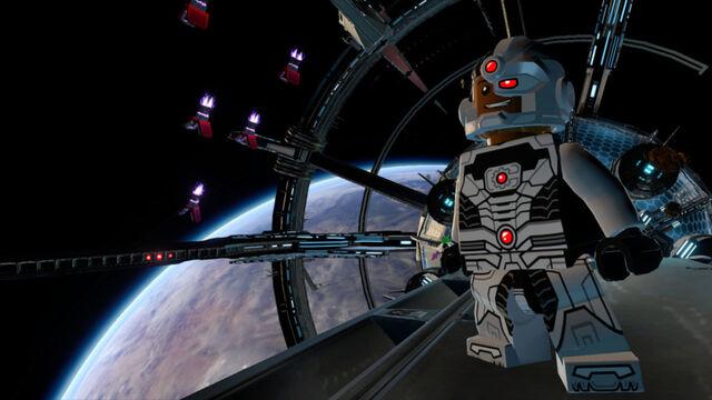 File:LEGO Batman 3 Cyborg.jpg