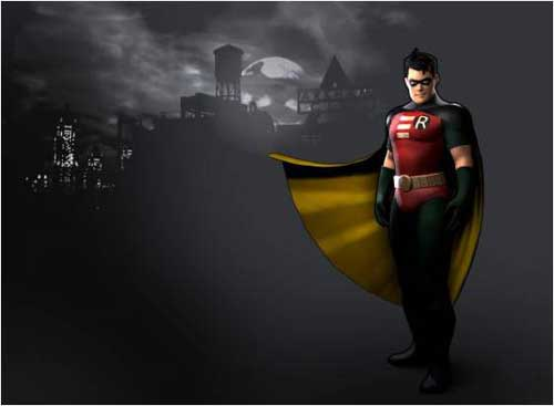 File:ArkhamCity Animated-Robin.jpg