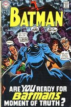 Batman211
