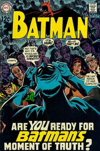 File:Batman211.jpg