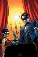 Batman and Robin-15 Cover-1 Teaser
