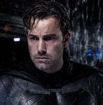 Batman v Superman - Bruce Wayne (little box)