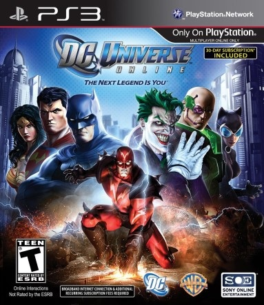 File:DCUniverseOnlinePS3.jpg