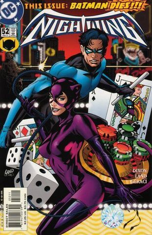 File:Nightwing52v.jpg