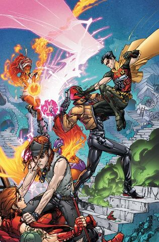 File:Red Hood and The Outlaws Vol 1-3 Cover-1 Teaser.jpg