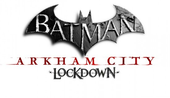 File:Batman Arkham City Lockdown.jpg