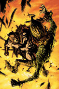 Batman The Dark Knight Vol 2-14 Cover-1 Teaser
