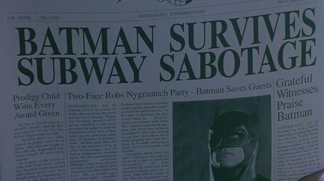 File:Gotham Globe Forever.jpg