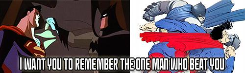 File:J Fan BatmanSig.jpg
