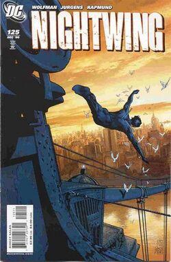 Nightwing125v
