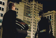 Batman-begins05