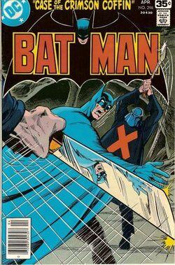 Batman298