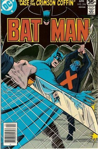 File:Batman298.jpg