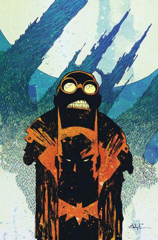 File:Batman Arkham Unhinged Vol 1 18 Textless.jpg