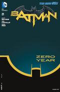 Batman Vol 2-21 Cover-1