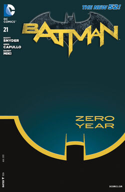 Batman Vol 2-21 Cover-1
