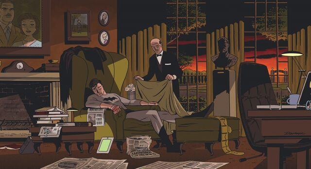 File:Detective Comics Vol 2-37 Cover-2 Teaser.jpg