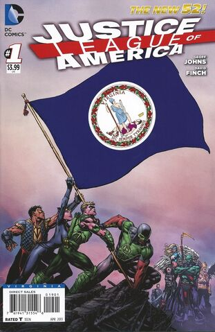 File:Justice League of America Vol 3-1 Cover-37.jpg