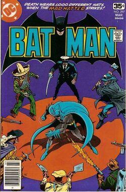 Batman297