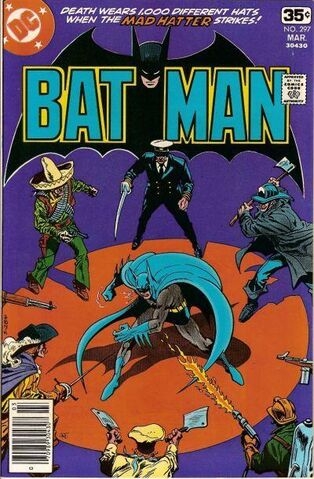 File:Batman297.jpg