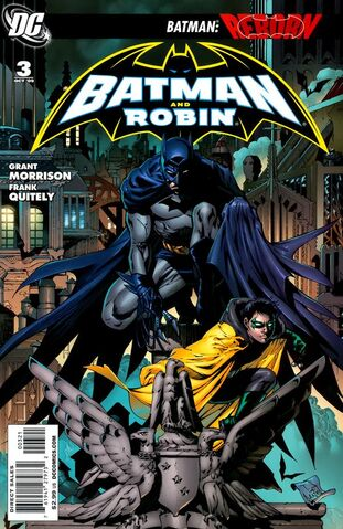 File:Batman and Robin-3 Cover-2.jpg