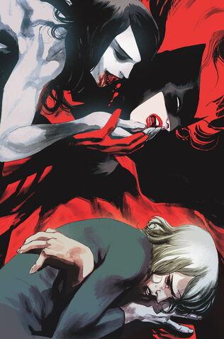 File:Batwoman Vol 1-34 Cover-1 Teaser.jpg