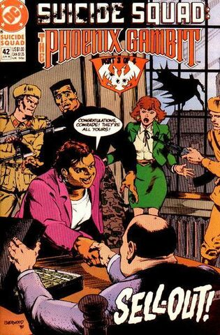 File:SuicideSquad42.jpg