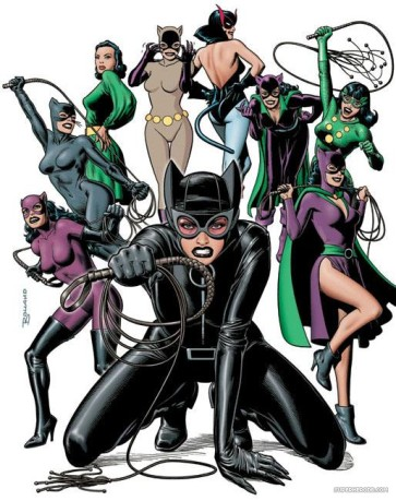 File:363px-Catwoman montage.jpg