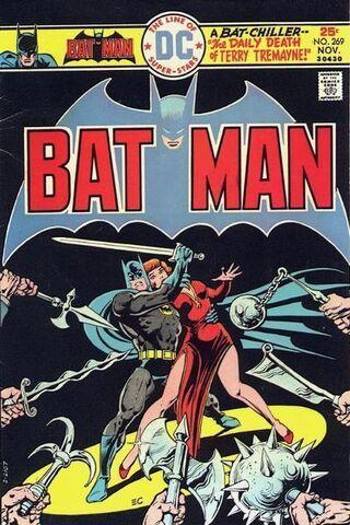 File:Batman269.jpg