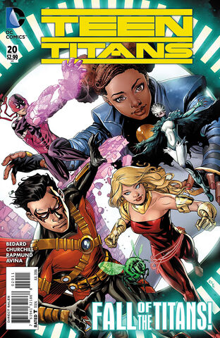 File:Teen Titans Vol 5-20 Cover-1.jpg