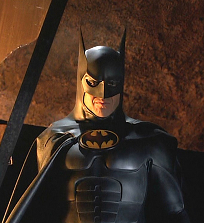 File:148882-batman 400.jpg