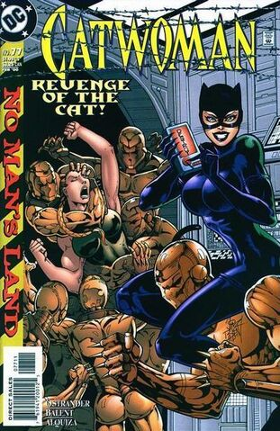 File:Catwoman77v.jpg