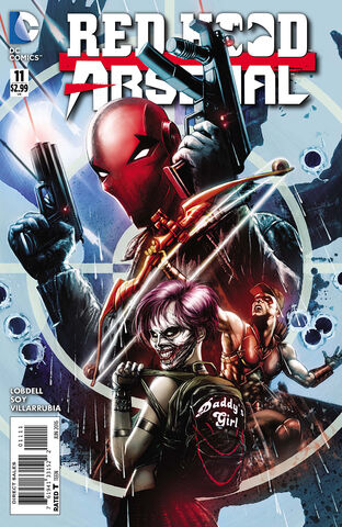 File:Red Hood Arsenal Vol 1-11 Cover-1.jpg