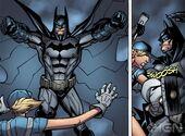 Batman-arkham-city-20110601093435030