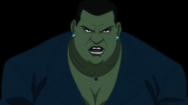 File:Amanda Waller (Assault on Arkham).jpg