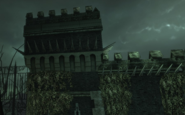 File:ArkhamTowers2.PNG