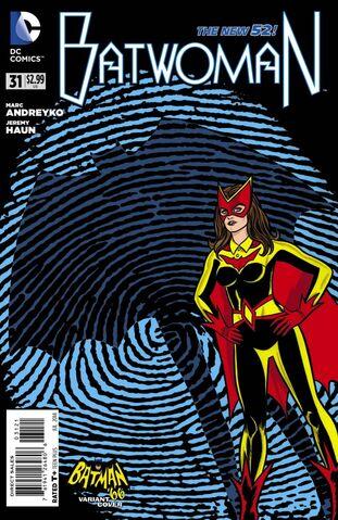 File:Batwoman Vol 1-31 Cover-2.jpg