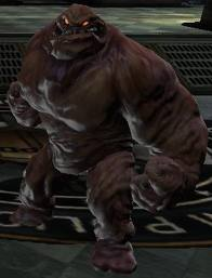 File:DC Universe Online Clayface.jpg