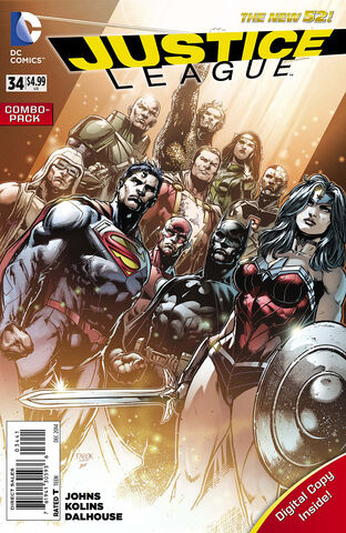 File:Justice League Vol 2-34 Cover-4.jpg