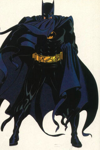 File:90s Batman No Shorts 1.jpg